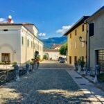 bike tour San Felice del benaco