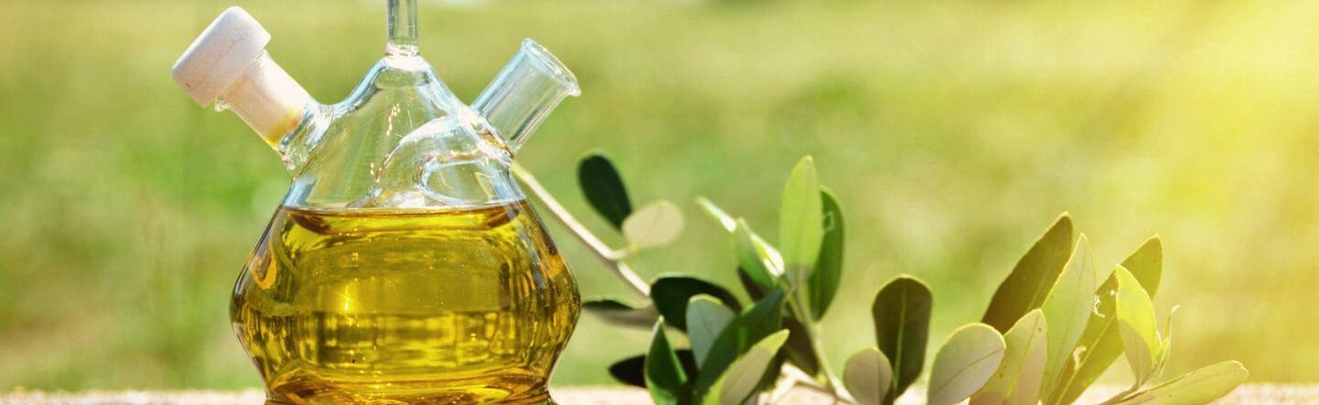 degustazione-olio-puenago-sul-garda- copia