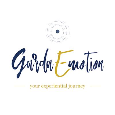 GARDA E-MOTION logo
