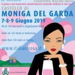 italia_in_rosa_2019
