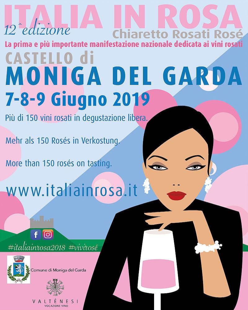 italia_in_rosa_vini_rosé