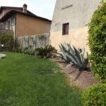Garni del Gardoncino garden