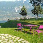 Villa-delle-Querce-8