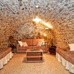 Villa-delle-Querce-Appartamenti-Malcesine-3