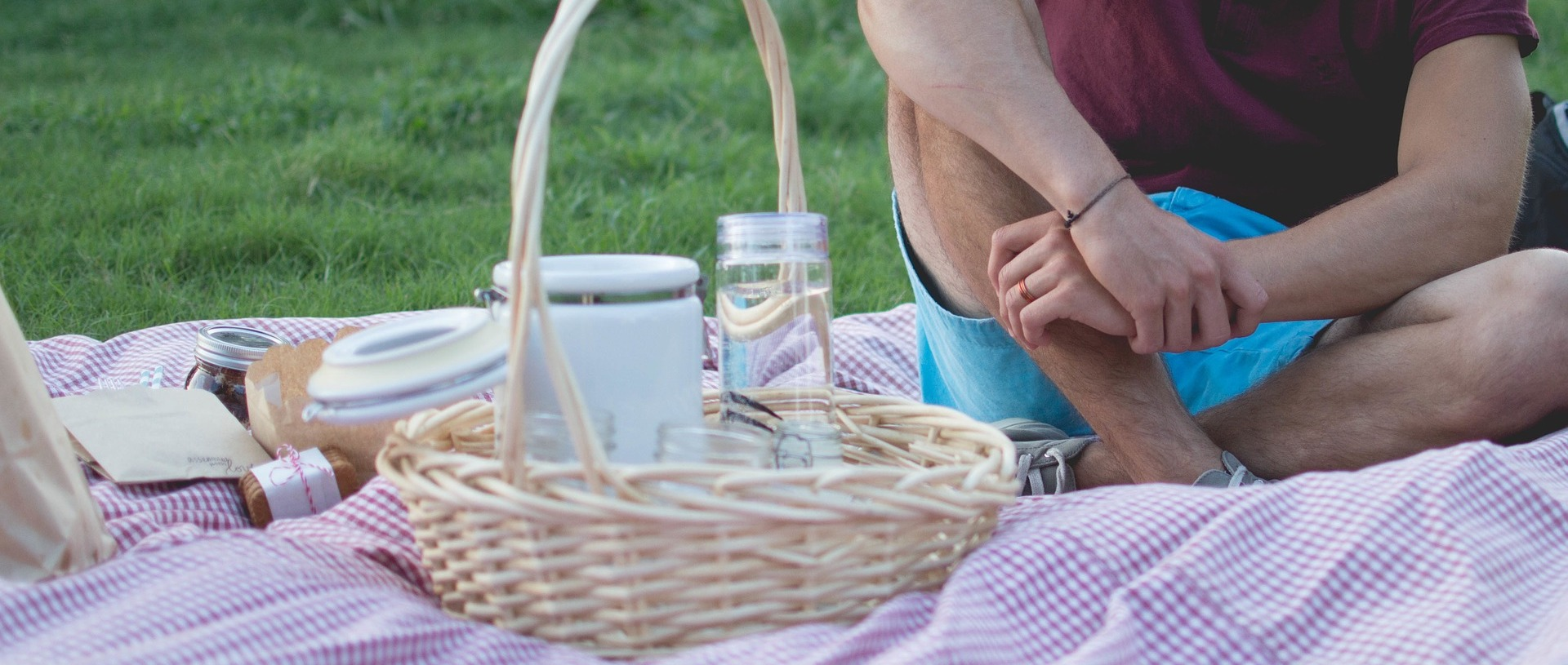 picnic-natura