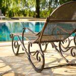 B&B Lago di Garda vacanza leisure