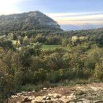 Valtenesi-Rocca-manerba-03