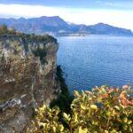Valtenesi-Rocca-Manerba